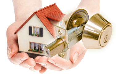Locksmith New Tampa Residential