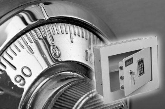 Tampa Locksimith Offers Safe Services