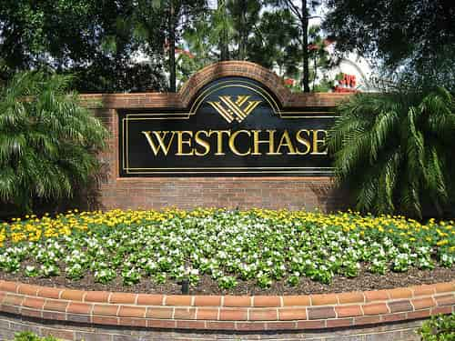 Locksmith WestChase Fl
