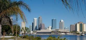 Locksmith New Tampa