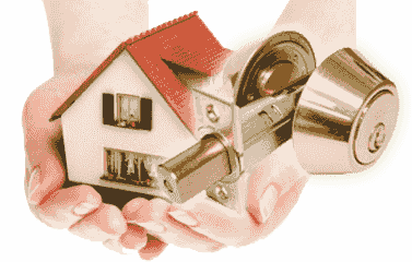 Locksmith Tampa Florida  Emergency Locksmith Service