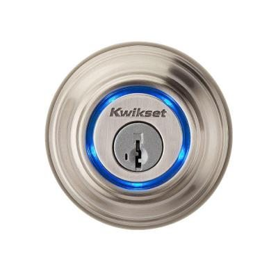 Technology Adds Security to House & Company Door Locks