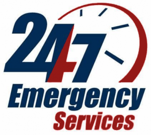 Emergency Locksmith Services Tampa Bay  West-Florida-Locks-LLC--Locksmith-Tampa--Floirda--5