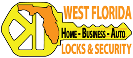 Cheap Locksmith Oldsmar