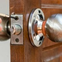 The Cost of Being a Locksmith in Tampa